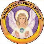 integrated-energy-therapy-image2